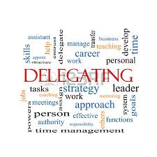 Delegate4